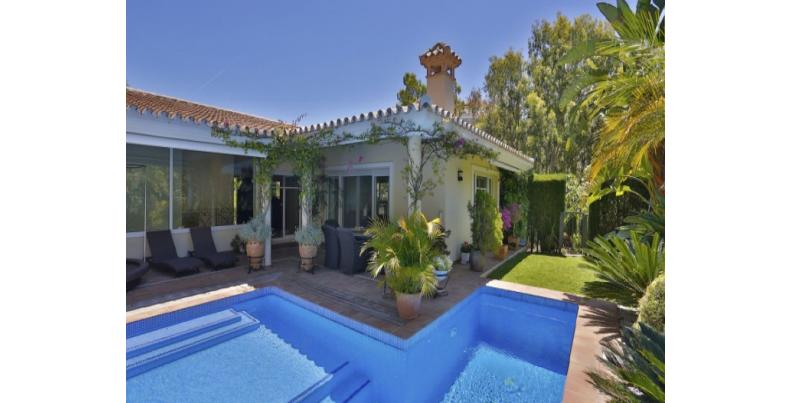 have you already decided to buy property in spain