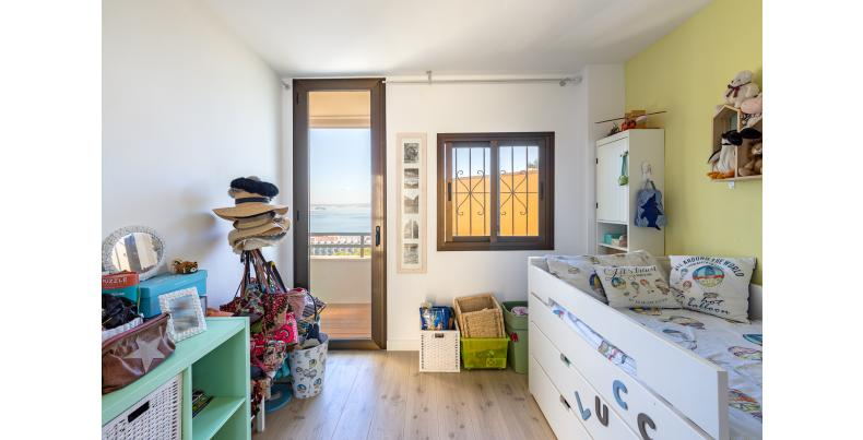 apartment for sale illetas 10