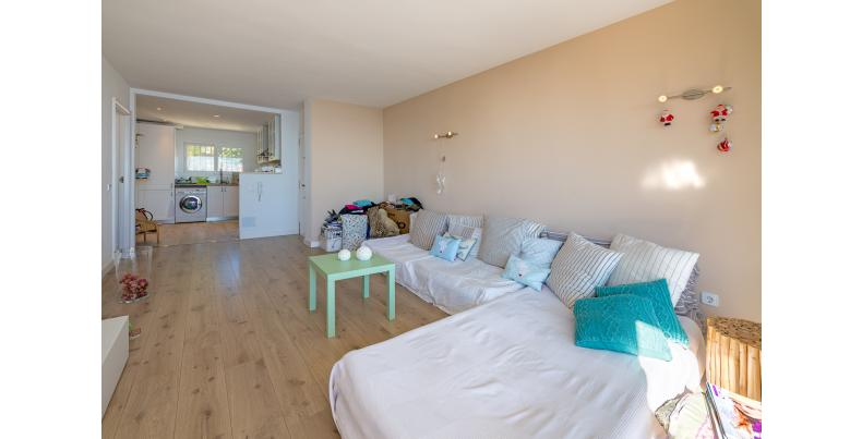 apartment for sale illetas 4