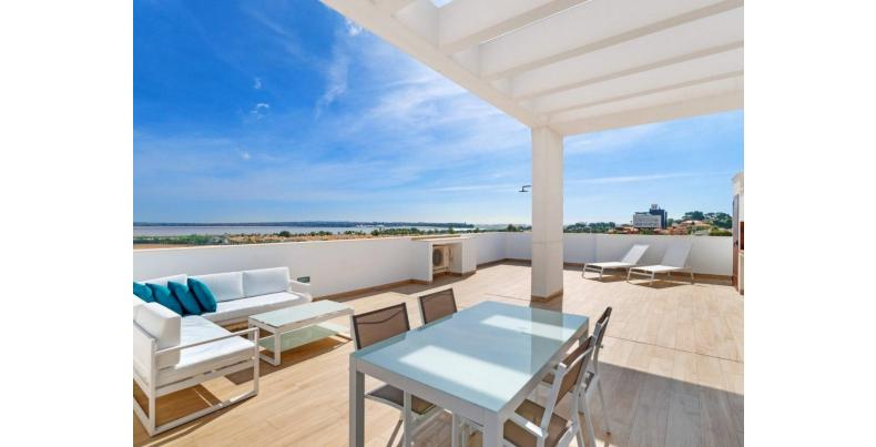 new builds apartment torrevieja los balcones 143604 xl