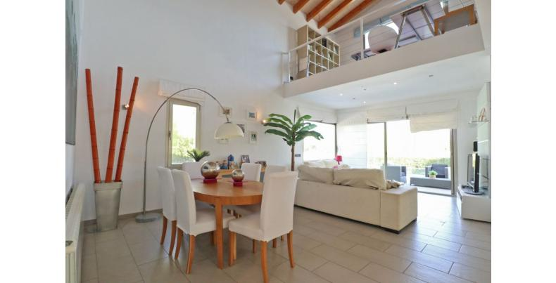 villa for sale cala pi8